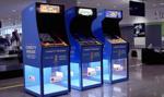Podkarpackie: ponad 30 nielegalnych maszyn do gier hazardowych