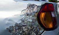 Ubezpieczenie OC będzie przypisane do kierowcy?