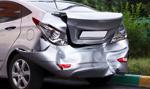 W 2017 roku zapłaciliśmy 170 mln zł za nieubezpieczonych kierowców