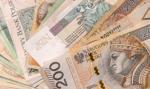 Wartość umów o dofinansowanie z UE w ciągu miesiąca zwiększyła się o 3,6 mld zł