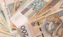 Łódź: próba wyłudzenia 160 mln zł zwrotu podatku VAT