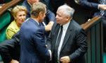 Kaczyński: powiedziałem Tuskowi, żeby nie wierzył, że go nienawidzę