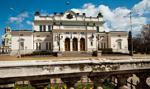 Bułgaria: TK przywrócił przedawnienie zbrodni komunistycznych