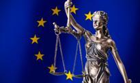 Wiele krajów UE jest za powiązaniem funduszy z praworządnością