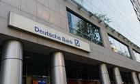"""Deutsche Bank dostaje """"kuratora"""" od niemieckiego nadzoru finansowego"""