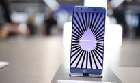 Samsung Galaxy Note 7 jednak wróci do sprzedaży?