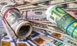Dolar najdroższy od kwietnia. Złoty odrabia straty