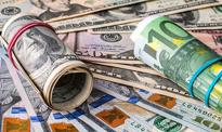 Przed bankami stoi kolejny problem związany z kredytami walutowymi