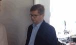 HFPC: działania ABW i prokuratury mogły naruszyć wolność słowa