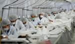 W Hubei większość firm nie wznowi pracy przed 10 marca