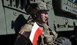 Ponad 10 tys. internetowych wniosków o powołanie do służby wojskowej