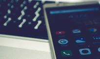 Prepaid przegrywa z abonamentem. Telekomy zacierają ręce