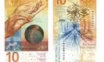 Wybrano najpiękniejszy banknot 2017 roku
