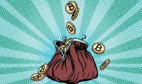 Japoński gigant internetowy chce wypłacać wynagrodzenie w bitcoinach