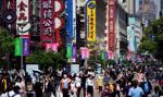 Ekspert OSW: Kryzys demograficzny drastycznie zmniejsza szanse Chin na dominację gospodarczą