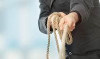 """Bankowcy: ustawa frankowa """"może doprowadzić do destabilizacji sektora"""""""