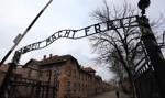 Auschwitz chce zakazać Pokemon Go na swoim terenie
