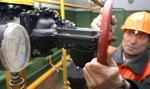 Rosyjska prasa: 2015 rok dla Gazpromu będzie najgorszym w historii