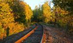 Państwa UE zatwierdziły przepisy liberalizujące rynek kolejowy