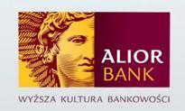 Alior Bank ponownie dokręca śrubę klientom. Od stycznia podwyżki