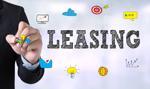Leasing - dla kogo, co daje, czy warto? Najważniejsze informacje