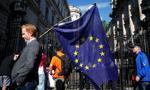 Brexit: 5476 firm może zostać na lodzie
