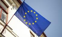 KE ma pozwać Polskę za niewdrożone przepisy o gwarantowanych depozytach
