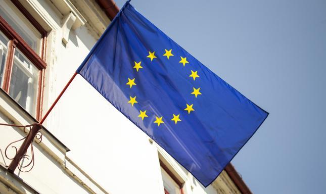 UE zamyka procedurę nadmiernego deficytu wobec Cypru, Irlandii i Słowenii