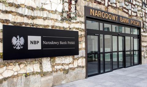 NBP utworzył departament cyberbezpieczeństwa