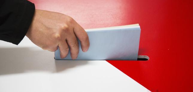 Prezydenckie pomysły na zmianę Kodeksu wyborczego