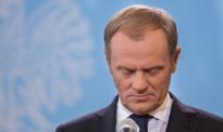 Tusk: nie wprowadzimy embarga na węgiel z Rosji
