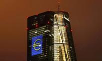 EBC utrzymał rekordowo niskie stopy procentowe i kończy QE
