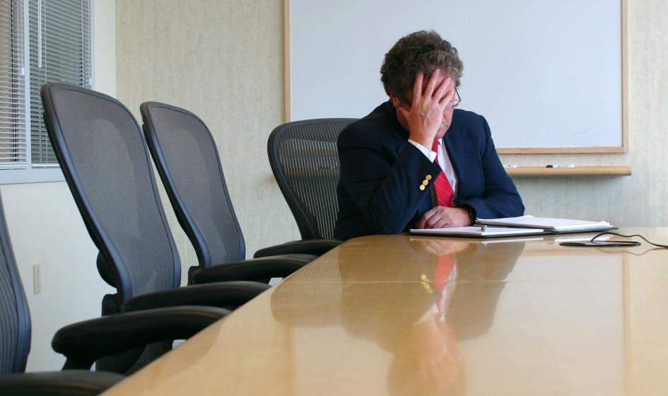 Przedsiębiorcy drżą przed usterkami