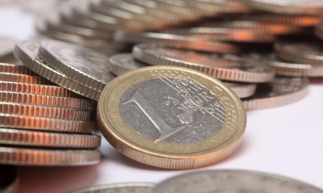 Audyt: słabości wspólnego nadzoru nad bankami eurolandu