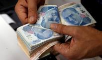 Krach walutowy w Turcji trwa. 8 lir za dolara