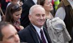 Andrzej Szlachta nowym szefem Komisji Finansów Publicznych
