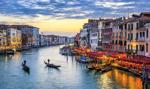 Fundacja domaga się wpisu Wenecji do dziedzictwa zagrożonego UNESCO