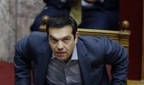 Prasa: rząd przewidywał nacjonalizację w wypadku Grexitu