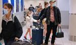 Test na Covid, rejestracja, mniejszy bagaż. Wymogi sanitarne krajów warto sprawdzić przed wylotem