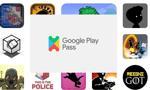 Rusza Google Play Pass. Aplikacje za miesięczny abonament