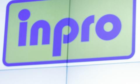 Inpro wprowadziło do sprzedaży 127 mieszkań w Pruszczu Gdańskim