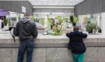 Moody's: sytuacja fundamentalna polskich banków jest dobra