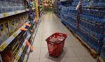 NBP: Inflacja bazowa w czerwcu wyniosła 1,9 proc. wobec 1,7 proc. w maju