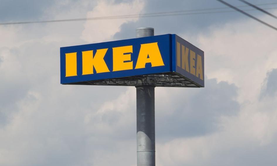 Ikea Supply wypowiedziała ATC Cargo umowę transportową