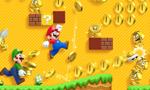 Nintendo jest już warte więcej niż Sony