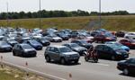Samar: w sierpniu zarejestrowano rdr o 24,34 proc. więcej nowych samochodów
