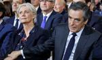 Francja: zakaz zatrudniania rodzin przez parlamentarzystów