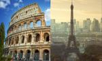 Dlaczego Francuzi mogą mieć większy deficyt niż Włosi?