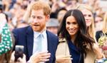 Harry i Meghan stracą prawo do nazwy SussexRoyal
