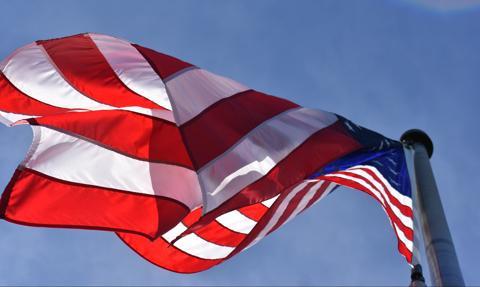 Indeks PMI w przemyśle USA we wrześniu wyniósł 53,2 pkt. - Markit
